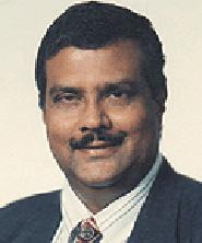 T.R. Viswanathan