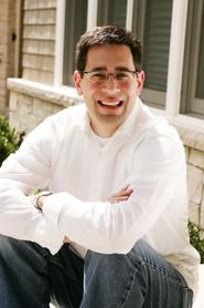 Anthony Gambino